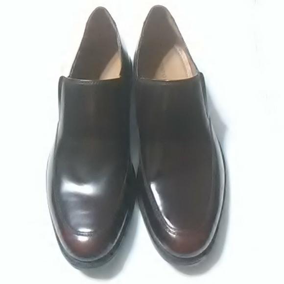 Bostonian Mens Dress Shoes
